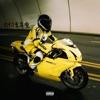 Feel Me (feat. Kanye West) song lyrics