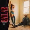 Bailar - Single album lyrics, reviews, download
