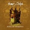 King of Memphis album lyrics, reviews, download