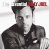 The Essential Billy Joel by Billy Joel album lyrics