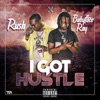 I Got Hustle (feat. Babyface Ray) - Single album lyrics, reviews, download