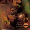 Count a Million (feat. Lil Uzi Vert) - Single album lyrics, reviews, download