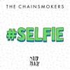 #SELFIE - Single album lyrics, reviews, download