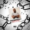 First Forty-8 - EP by 600breezy album lyrics