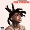 Final Destination album reviews