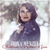 Christmas: A Season Of Love (Video Deluxe) by Idina Menzel album lyrics