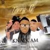 Knack Am (feat. Wizkid, Runtown & Phyno) - Single album lyrics, reviews, download