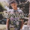 Moonwalking in Calabasas Remix (feat. Blueface) - Single album lyrics, reviews, download
