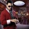 Otro Nivel de Música by J Álvarez album lyrics