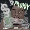 All This Muny - Single album lyrics, reviews, download