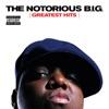 Greatest Hits album lyrics, reviews, download