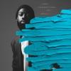Contradiction (feat. Jhené Aiko) song lyrics