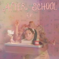 After School - EP by Melanie Martinez album reviews, download