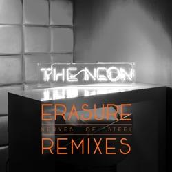Nerves of Steel (Remixes) by Erasure album reviews, download
