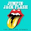 Jumpin' Jack Flash - EP album lyrics, reviews, download