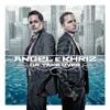 Da' Take Over by Angel y Khriz album lyrics