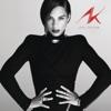 Girl On Fire by Alicia Keys album lyrics