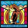 Light for the World album lyrics, reviews, download