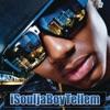 Gucci Bandanna (feat. Gucci Mane & Shawty Lo) song lyrics