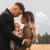 Worship You - Single album lyrics, reviews, download