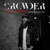 Red Letters (Southern-Style Edit) - Single album lyrics, reviews, download