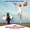 Get Yer Ya-Ya's Out! The Rolling Stones In Concert (40th Anniversary Deluxe Edition) album lyrics, reviews, download