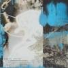 Unfuckingfortunately! (feat. VIC MENSA) - Single album lyrics, reviews, download