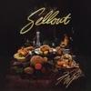Sellout by Koe Wetzel album lyrics