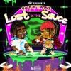 Lost in the Sauce album lyrics, reviews, download