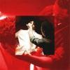 Dying to Live by Kodak Black album lyrics