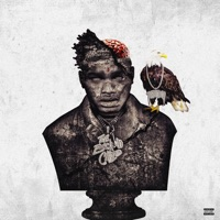 Steel Human by NoCap album overview, reviews and download