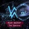 The Spectre - Single album lyrics, reviews, download