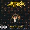 Among the Living album lyrics, reviews, download