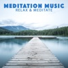 Relax & Meditate by Meditation Music album lyrics