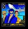 DiscO-Zone by O-Zone album lyrics