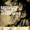 Treefingers (Extended Version) - Single album lyrics, reviews, download