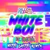 White Boi (feat. Lao Ra) [Nitti Gritti Remix] - Single album lyrics, reviews, download
