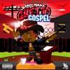 Ghetto Gospel - Single album lyrics, reviews, download