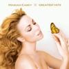 Greatest Hits by Mariah Carey album lyrics