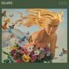 Caution (Remixes) - Single album lyrics, reviews, download
