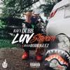 Luv Stream - Single album lyrics, reviews, download