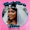Truth Hurts (DaBaby Remix) [feat. DaBaby] - Single album lyrics, reviews, download