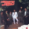 Me Volví a Acordar de Ti by Los Bukis album lyrics