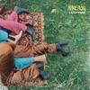 VENT'ANNI - Single album lyrics, reviews, download
