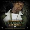 Federal Reloaded album lyrics, reviews, download