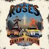 Roses (Imanbek Remix) [Latino Gang] - Single album lyrics, reviews, download