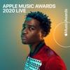 Apple Music Awards 2020 Live - EP album lyrics, reviews, download