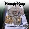 East Oakland Legend (Deluxe Version) album lyrics, reviews, download