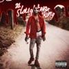 Slaughter King album lyrics, reviews, download