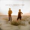The Worship Project - EP by Jeremy Camp & Adrienne Camp album lyrics